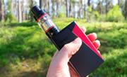Advies Britse experts: rokers stap over naar e-sigaretten voor gezondheidswinst
