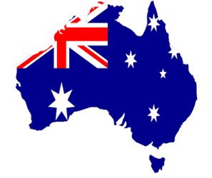 Aantal rokers neemt toe in Australië, ondanks steeds hogere belastingen