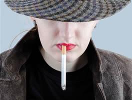 Sigaretten schadelijker dan op pakje staat