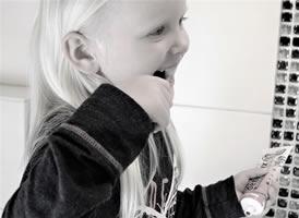 Goed tanden poetsen – een paar richtlijnen
