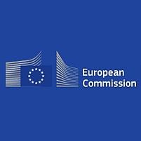 Europees burger initiatief – E-sigaret uit de TPD