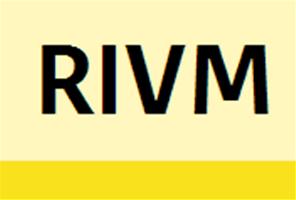 RIVM: Goede communicatie nodig om rokers naar e-sigaret over te laten stappen