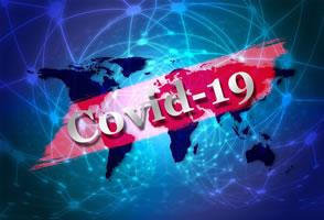 Goed nieuws over immuniteit voor coronavirus – IJsland studie