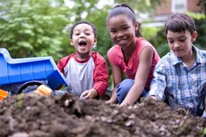 Kinderen en corona covid-19 virus besmettelijkheid, hoe zit dat nou?