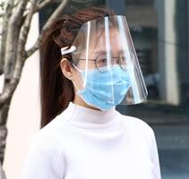 Wetenschappelijk onderzoek: gezichtsmaskers verminderen blootstelling luchtweginfecties, ook zelfgemaakte