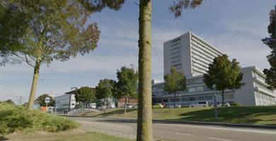 Reuma medicijnen red levens coronapatiënten Limburgs ziekenhuis