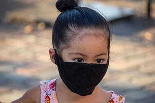 Groot onderzoek corona covid19: Kinderen sleutel tot verspreiding, superspreaders