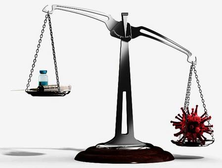 Waarom vaccinveiligheidsexperts AstraZeneca vaccineren tijdelijk stilzetten in de EU