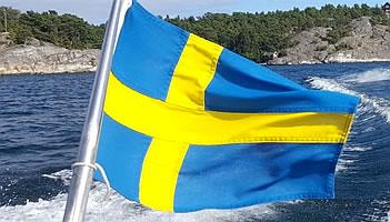 Percentage Zweedse covid-19 ziekenhuisopnames is het hoogst in heel Europa