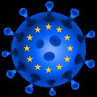Oproep aan Europa voor snelle blijvende vermindering covid19 infecties