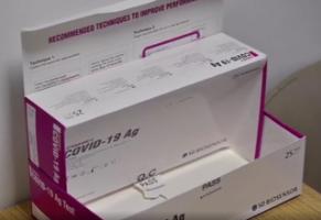 Tokyo Medical Association beveelt ivermectine aan tegen corona covid19