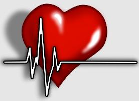 Een derde van de corona patienten loopt schade hartspier op