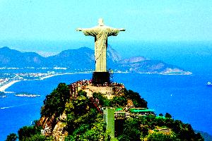 In  Brazilië meer jonge dan oude patiënten op de IC door corona covid19
