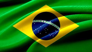 Brazilië: meerderheid Covid19 IC-patiënten zijn 40 jaar of jonger
