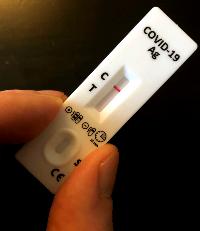 Goedgekeurde corona zelftesten antigeentesten voor gewoon thuis testen