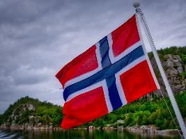 Noorwegen heeft Zuid-Afrikaanse stam corona virus geëlimineerd